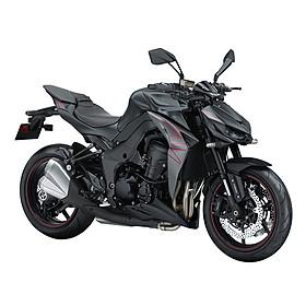 Xe Moto Kawasaki Z1000 ABS