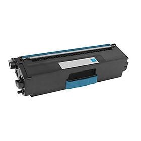 Mực in màu cho máy in Brother HL L8250CDN, MFC-L8600CDW, DCP- L2560DW