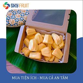 Mít Thái bóc múi SKY FRUIT size S/M/L