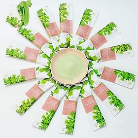 ComBo 3 Hộp SITOKATA - Giảm Cân - Đẹp Da - Tặng kèm chai + Cẩm Nang giảm Cân