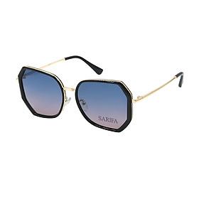Kính mát, mắt kính SARIFA J1965-J1966, mắt kính chống UV, mắt kính th�i trang