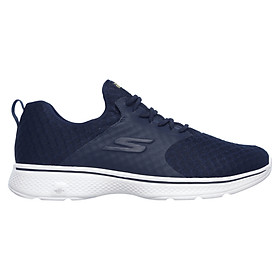 Giày thể thao Nam Skechers GO WALK 4- 54685-0
