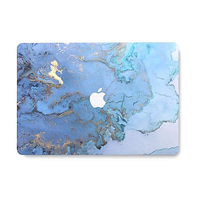 Laptop Protective Case Super Thin Rubberized Coated Laptop Cover Repalcement for Apple Air 13.3'' MacBook Air Model