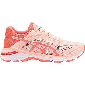 ASICS GT-2000 7 Women's Running Shoes
