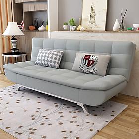 Ghế sofa bật thành giường đa năng DP-SGB12