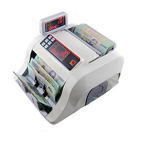 Máy đếm tiền cao cấp siêu chính xác OUDIS - 2900C - Hàng chính hãng