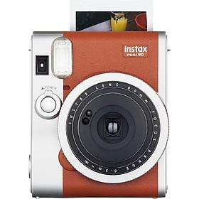 Máy chụp ảnh phim