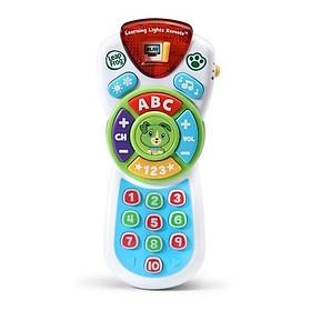 Đồ chơi Học chữ, số và hình học cùng điều khiển Scout LEAPFROG 80-606200