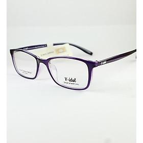 Gọng kính cận V-idol V8112 DN