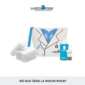 Bộ quà tặng La Roche-Posay