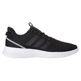 Giày Thể Thao Nữ Footwear Adidas Cf Racer Tr W 050719