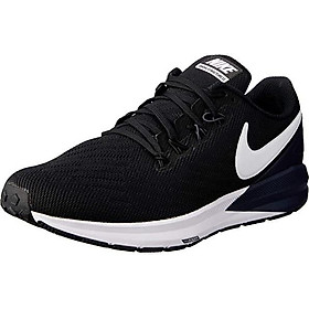 Nike Air Zoom Structure 22 Mens Aa1636-001 Size 11