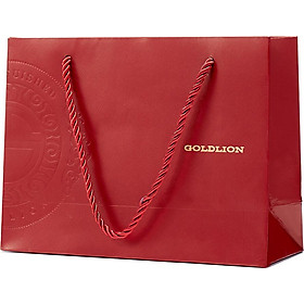 Goldlion gift bag trumpet AE-002