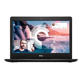 Laptop Dell Vostro 3490 70196712 Core i3-10110U/ Win10 (14 HD) - Hàng Chính Hãng