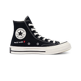 Giày Converse Chuck Taylor All Star 1970s Valentine's Day 171118C