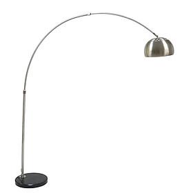 Đèn Cây UK LAMP - DB0016 | Kèm bóng - đèn đứng cao cấp