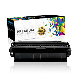 Hộp mực 16A dành cho máy in hp laser 5200, 5200L, 5200N - Canon LBP 3500, 3900