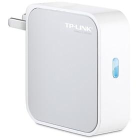 Bộ Phát Wifi Mini TP-LINK TL-WR700N