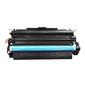 Hộp Mực 16A GTC Cho Dòng Máy HP 5200/5200L/5200N/5200TN/5200/Canon 3500