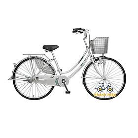 Xe Đạp Mini Thông Dụng Asama VI2602