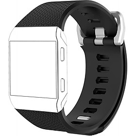 6.7inch to 8.1inch For Ionic Watch Bands/Strap/Bracelet/Watchwrist, Mate to Ionic Smart Watch without Adapter Tools