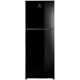 Tủ lạnh Inverter Electrolux ETB3400J-H (320L) - Hàng chính hãng - Chỉ giao tại Hà Nội