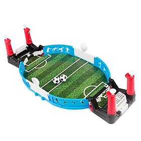 Desktop Games Fingers Football Table Children's Competitive Football Toys Board Games Two Players Games Two Player Mini
