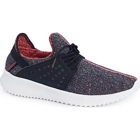 Giày Sneaker Thời Trang nữ Zapas ZR013 ( Đen)
