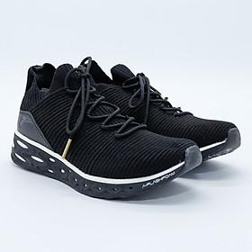 Giày Running Nữ Anta 82835599-1