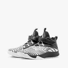 Giày bóng rổ PEAK Basketball Outdoor KID EK9411A