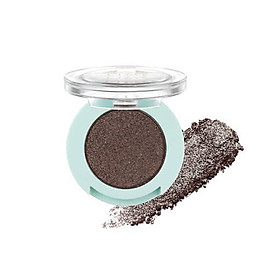 Phấn Mắt Nhũ Lime Color & Eyes Single Shadow 1.4g