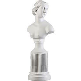 Tượng nữ thần Hy Lạp 6457T