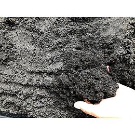Đất sạch trồng rau  25dm3