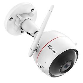 CAMERA WIFI MINI TRONG NHÀ EZVIZ CS-CV310 1080P (C3W 1080P) - Hàng chính hãng