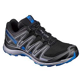 Giày Chạy Địa Hình XA Lite Salomon - L39330700