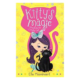 Kitty's Magic 2