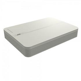 Đầu Ghi Hình Afiri HD-TVI DVR-116M1 16 Kênh Turbo