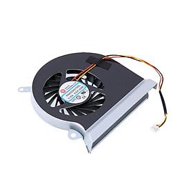 Mới Quạt CPU Cho MSI Gaming GE60 2PC APACHE, GE60 2PE APACHE PRO PAAD06015SL