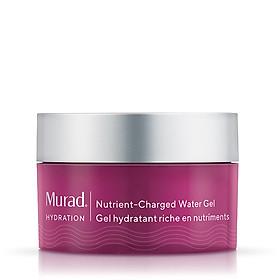 Gel sạc nước dinh dưỡng Murad Nutrient-Charged Water Gel