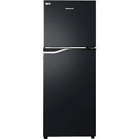 Tủ lạnh Inverter Panasonic NR-BA229PKVN (188L) - Hàng chính hãng - Chỉ giao tại HCM