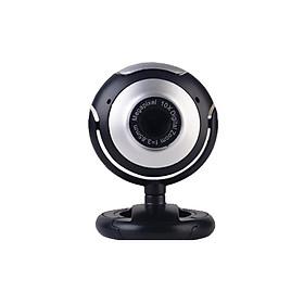 Webcam Live-Stream Có Mic Omega C928