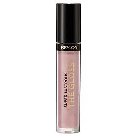 Revlon Super Lustrous The Gloss Lean In