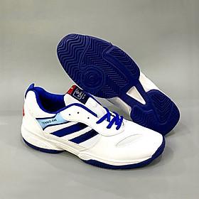 Giày Tennis Nam Nữ Hàng Mới Nhất Dành Cho Nam và Nữ 046TN