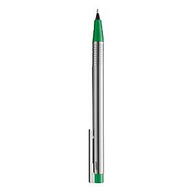 Bút Chì Lamy Logo Ngòi 105 - 0.5 mm