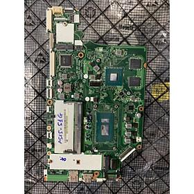 Bo Mạch Chủ Mainboard Laptop Acer Model A515-51G I5-7200U - Hàng Chính Hãng