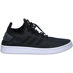 Giày Thể Thao Nam Adidas F36418