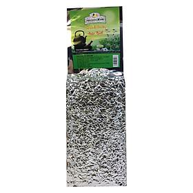 Trà xanh tân cương thái nguyên 500 gram - Trà tân cương đặc biệt