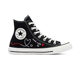 Giày Converse Chuck Taylor All Star Valentine's Day 171158V