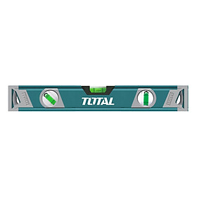 Thước Thủy Total TMT24016 (400mm)