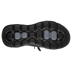 Giày Sneaker Thể Thao Nam Skechers 54727-BBK-3